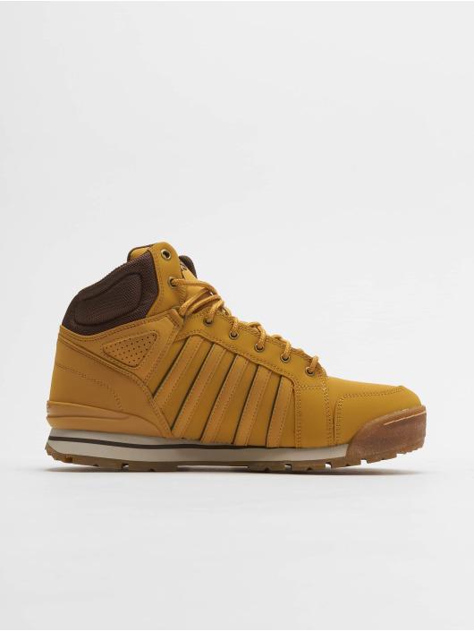 K-Swiss Sneaker Norfolk SC beige