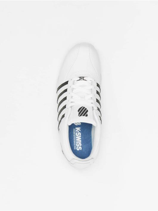 K-Swiss Sneaker Arvee 1.5 bianco