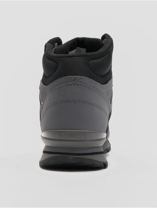 K-Swiss Sneaker Norfolk SC grau