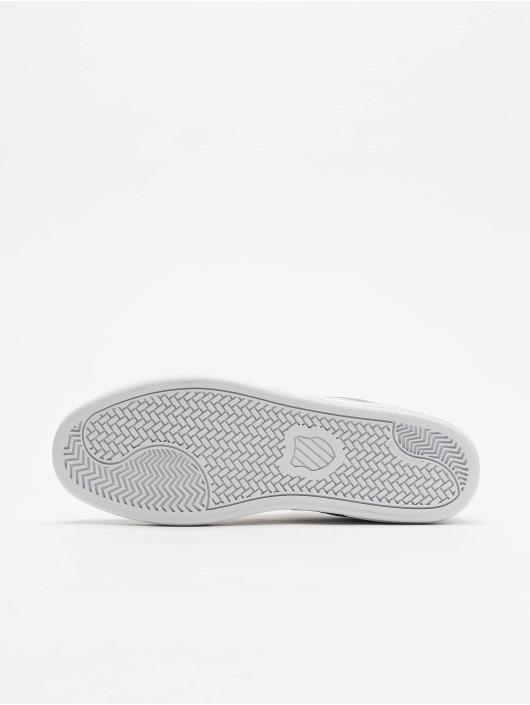 K-Swiss Sneaker Court Cheswick SDE grau