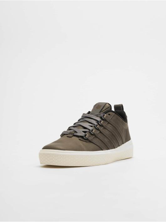 K-Swiss sneaker Donocan P grijs