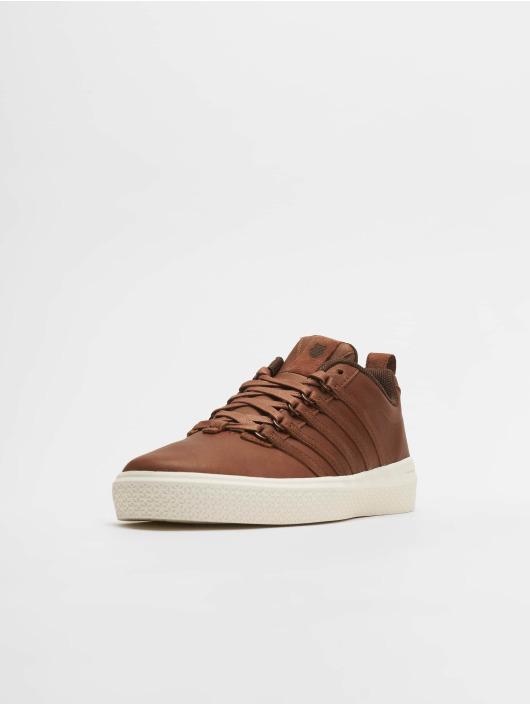 K-Swiss Sneaker Donocan P marrone