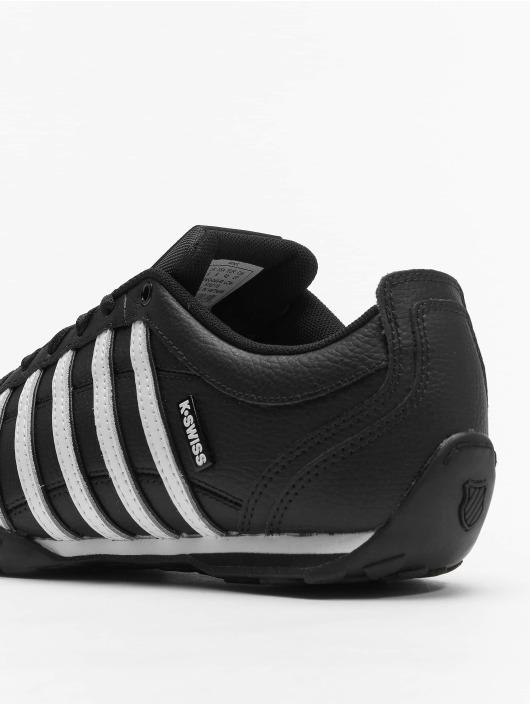 K-Swiss Sneaker Arvee 1.5 schwarz