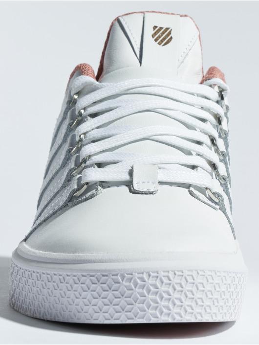K-Swiss Sneaker Donovan weiß
