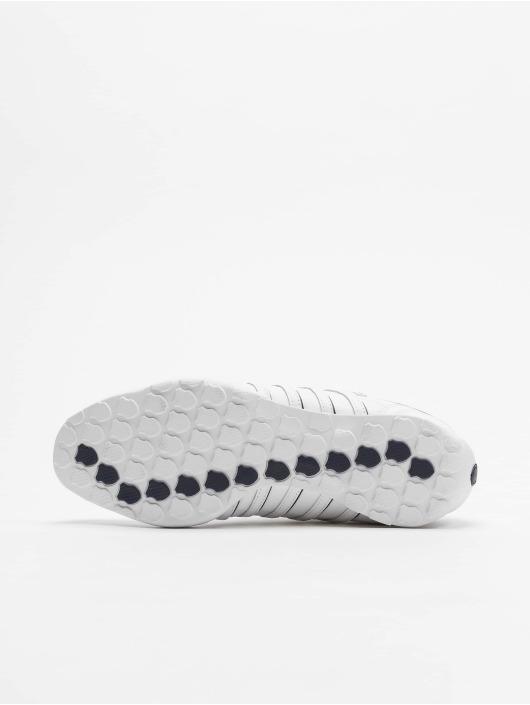 K-Swiss Sneaker Arvee 1.5 weiß