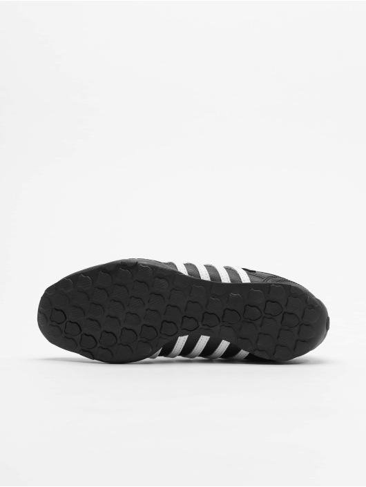 K-Swiss sneaker Arvee 1.5 zwart