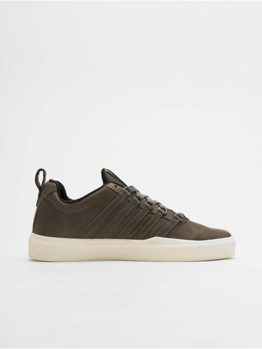 K-Swiss Sneakers Donocan P šedá
