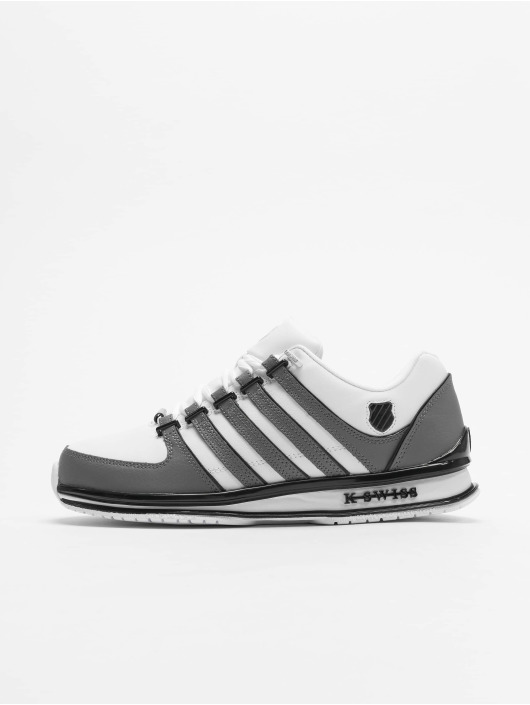 K-Swiss Sneakers Rinzler SP bialy