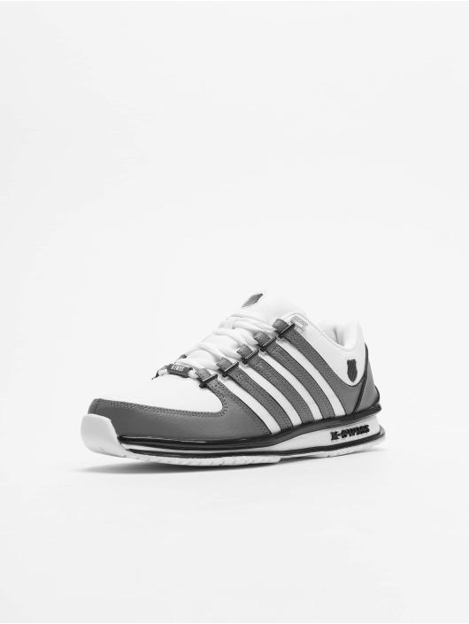 K-Swiss Sneakers Rinzler SP biela
