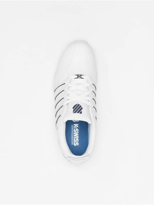 K-Swiss Sneakers Arvee 1.5 biela