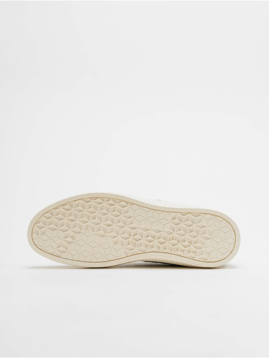 K-Swiss Sneakers Donocan P grå