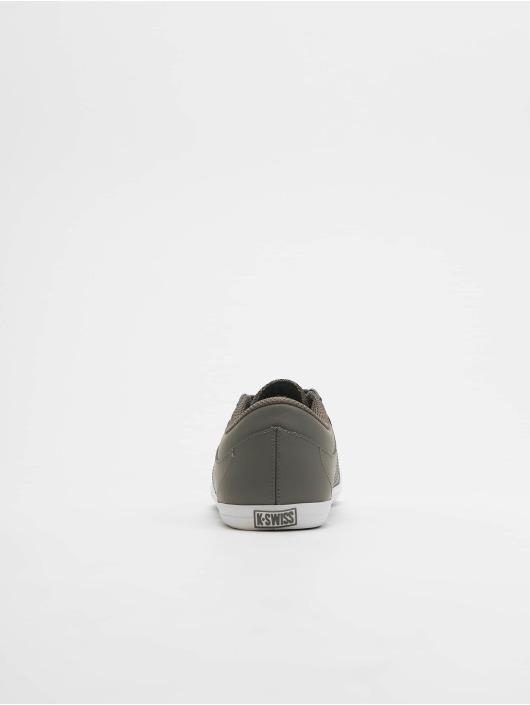 K-Swiss Sneakers Hof IV VNZ grey