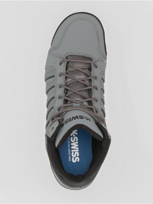 K-Swiss Sneakers Norfolk SC grey