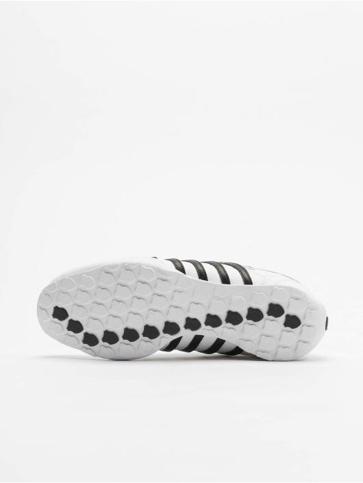 K-Swiss Sneakers Arvee 1.5 hvid