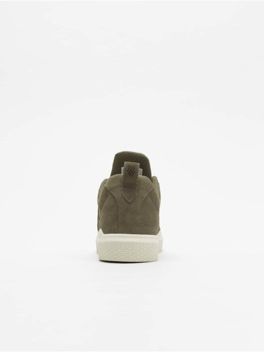 K-Swiss Sneakers Donovan SDE khaki