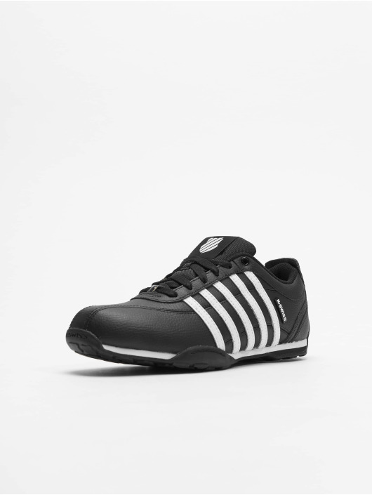 K-Swiss Sneakers Arvee 1.5 sort