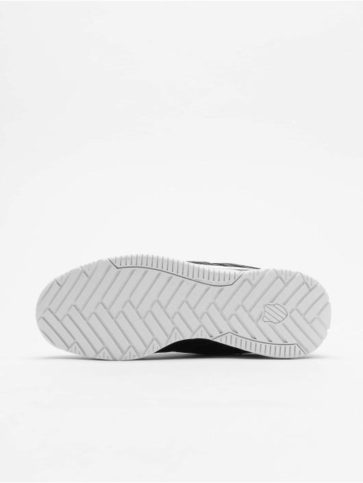 K-Swiss Sneakers Baxter sort