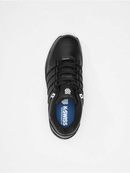 K-Swiss Sneakers Rinzler SP svart