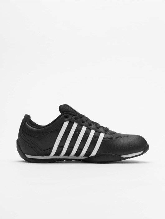 K-Swiss Sneakers Arvee 1.5 svart