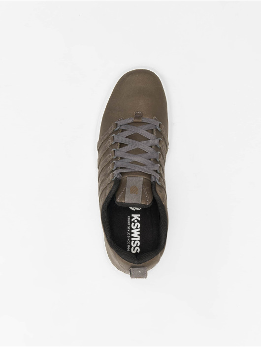 K-Swiss Sneakers Donocan P szary