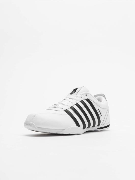 K-Swiss Sneakers Arvee 1.5 white