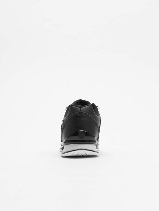 K-Swiss Snejkry Rinzler SP čern