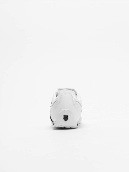 K-Swiss Snejkry Arvee 1.5 bílý