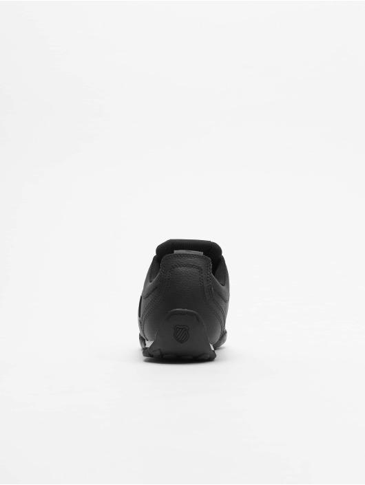 K-Swiss Tennarit Arvee 1.5 musta