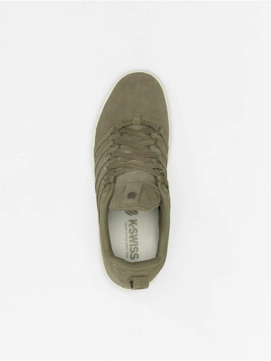 K-Swiss Zapatillas de deporte Donovan SDE caqui