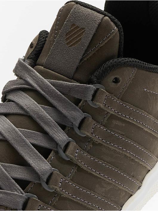 K-Swiss Zapatillas de deporte Donocan P gris
