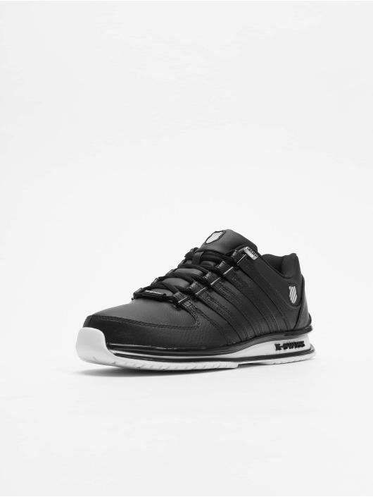 K-Swiss Zapatillas de deporte Rinzler SP negro