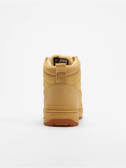 K1X Baskets Gk 3000 beige