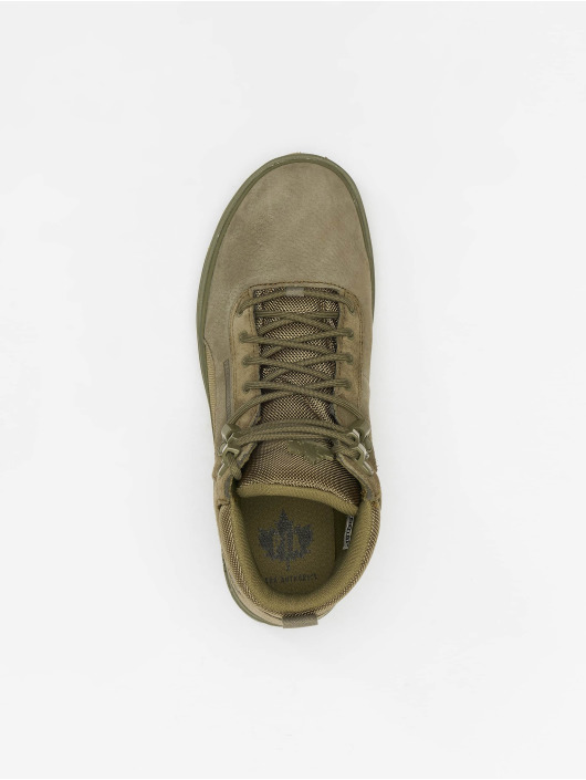 K1x Montantes Chaussures 3000 439060 Homme Gk Olive 5AL4Rj3
