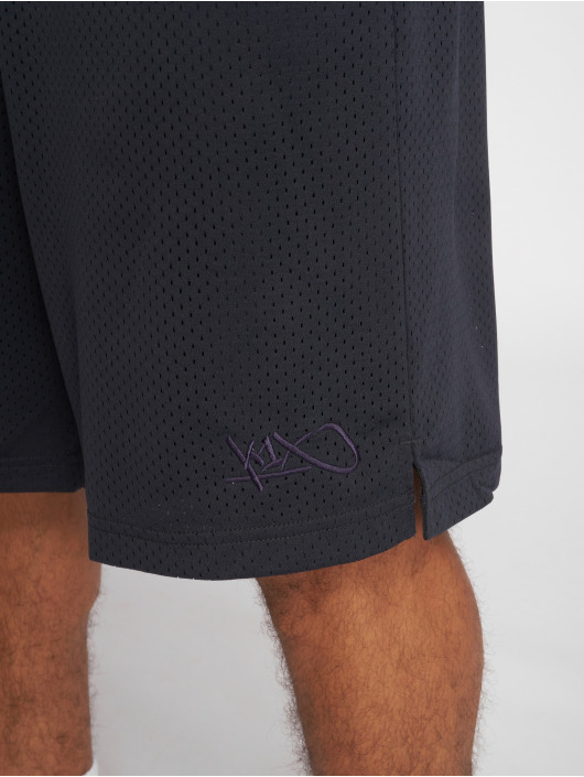 K1X Core Short Oldschool blue