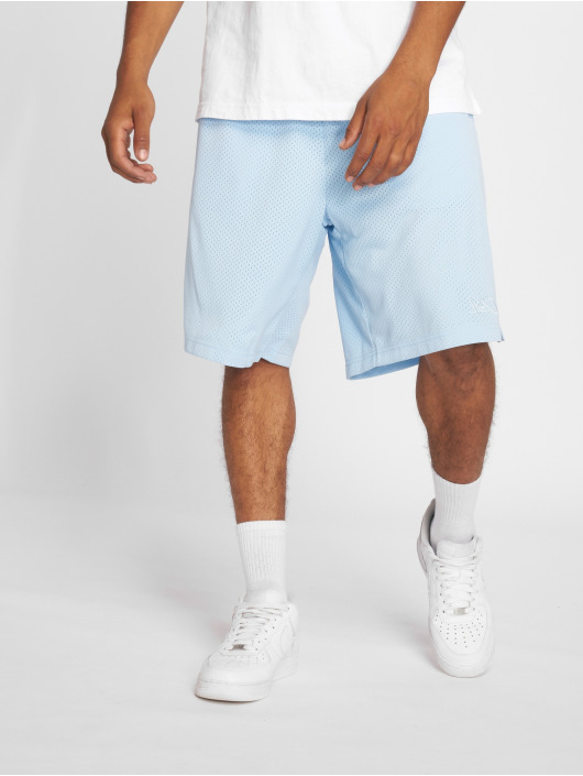 K1X Core Shorts Oldschool blau