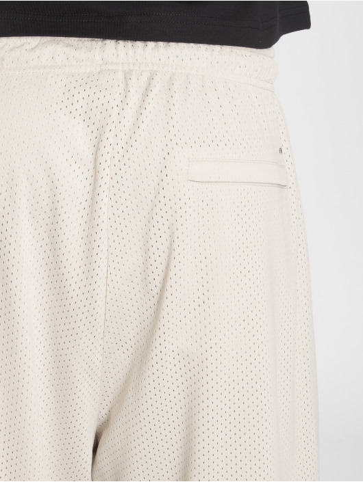 K1X Core Shorts Oldschool grau