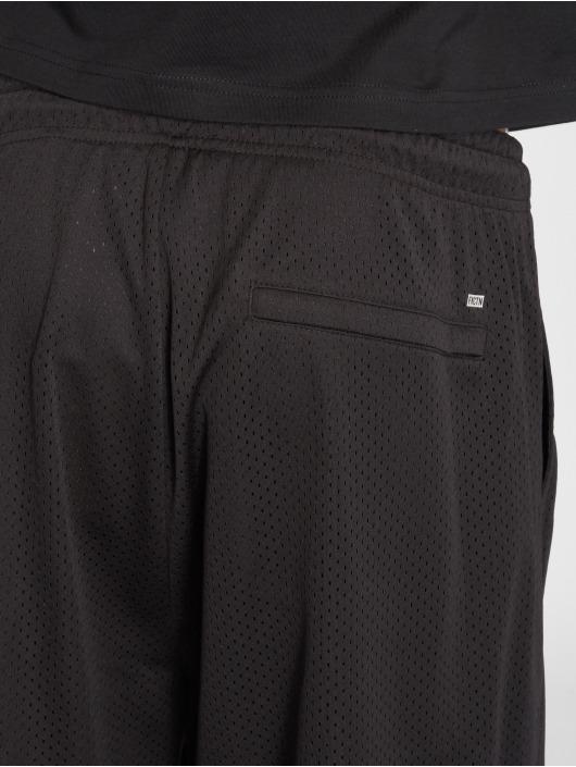 K1X Core Shorts Core Oldschool schwarz