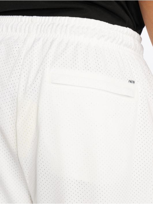 K1X Core Shorts Oldschool weiß