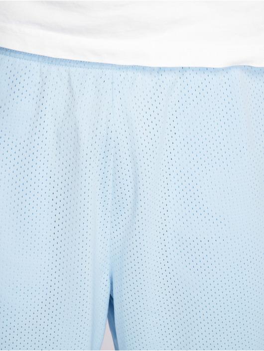 K1X Core Szorty Oldschool niebieski