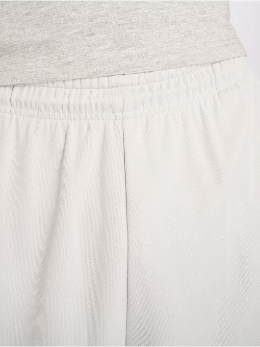K1X Shorts Atomatic Double X grau