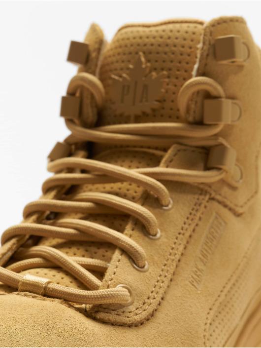 K1X Sneaker Gk 3000 beige