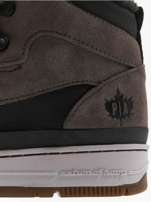 K1X Sneakers Gk 3000 grey