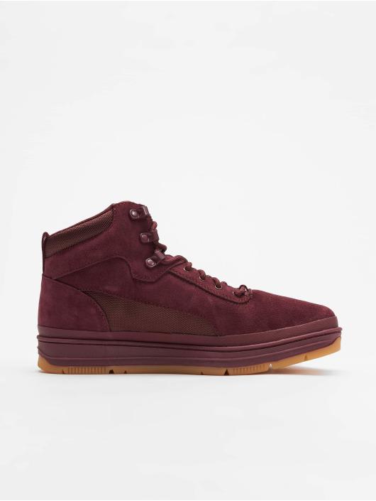 K1X Sneakers Gk 3000 red