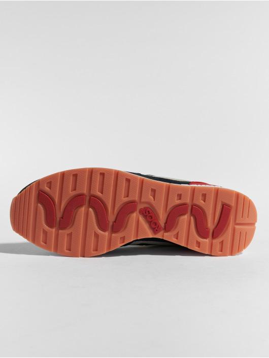 """KangaROOS Sneakers Coil R1  Made in Germany """"Playmaker"""" šedá"""