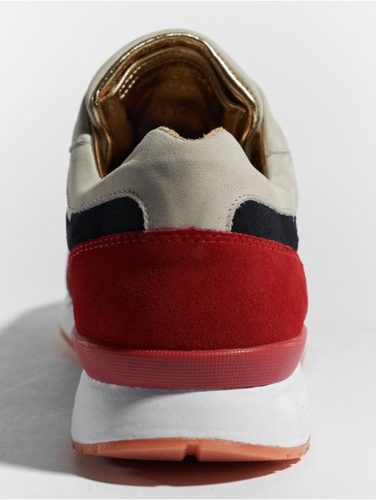 "KangaROOS Zapatillas de deporte Coil R1  Made in Germany ""Playmaker"" gris"