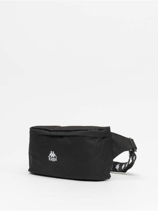 Kappa Bag Ekko black