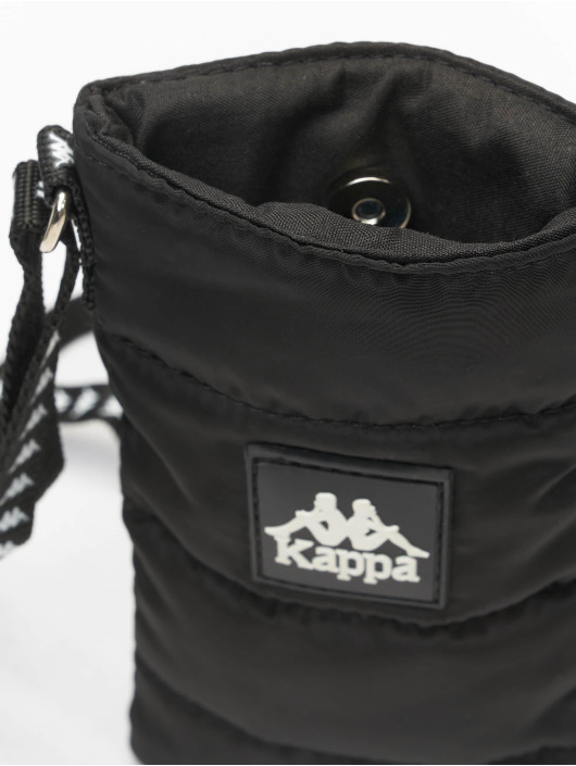 Kappa Bag Fraini black