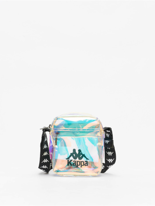 Kappa Bag Esko Messenger colored