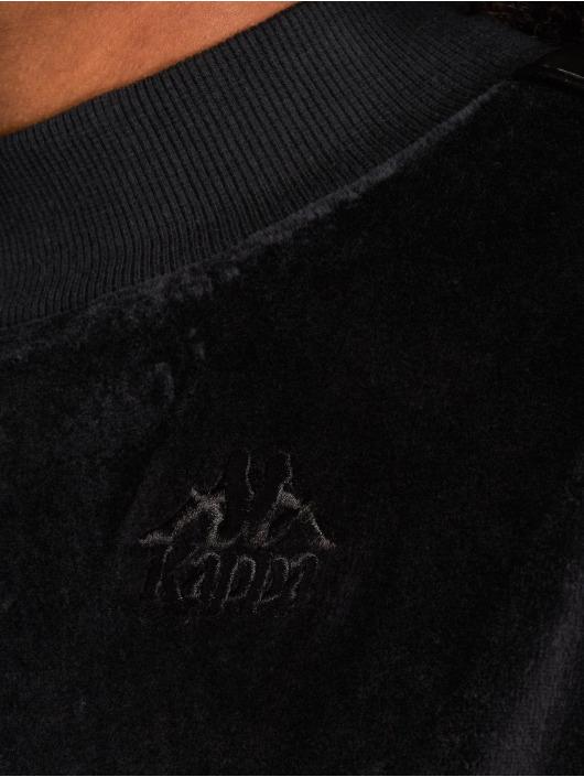 Kappa Mekot Authentic Azar musta