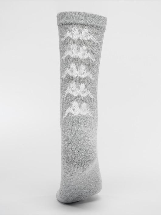 Kappa Sokker Deniz hvit